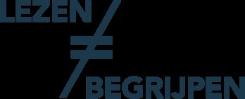 LisB_logo_web-1