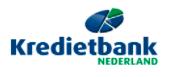 logo_kredietbank_klein