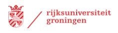 logo_rijksuniversiteit_klein