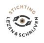 logo_stichtinglezenschrijven_klein